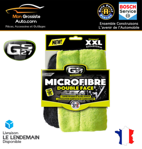 Microfibre-double-face-GS27-600x800mm