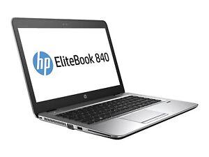HP-EliteBook-840-G2-14-034-Intel-Core-i7-5600U-2-60GHz-4GB-RAM-320GB-SSD-NO-OS
