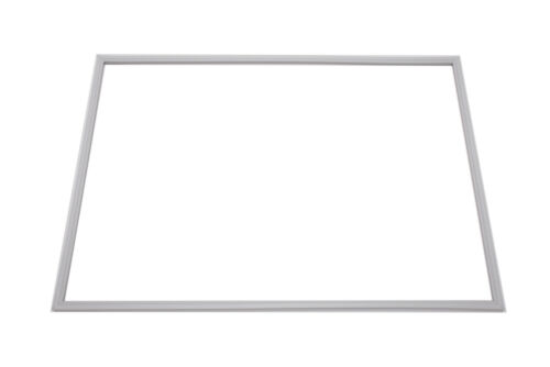 Westinghouse Fridge Seal FD150C 590X540  Refrigerator Door Gasket Seal
