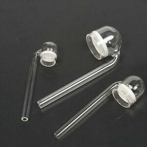 Glas-CO2-Diffusor-fuer-gepflanztes-Aquarium-E4F2