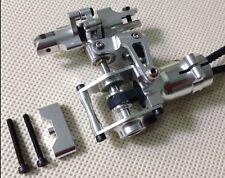 Tarot 450 Upgrade Metal Tail Rotor Set for TREX 450 V2 V3 PRO Belt Drive