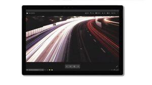 Surface-Pro-5-M-4GB-128GB-Platinum