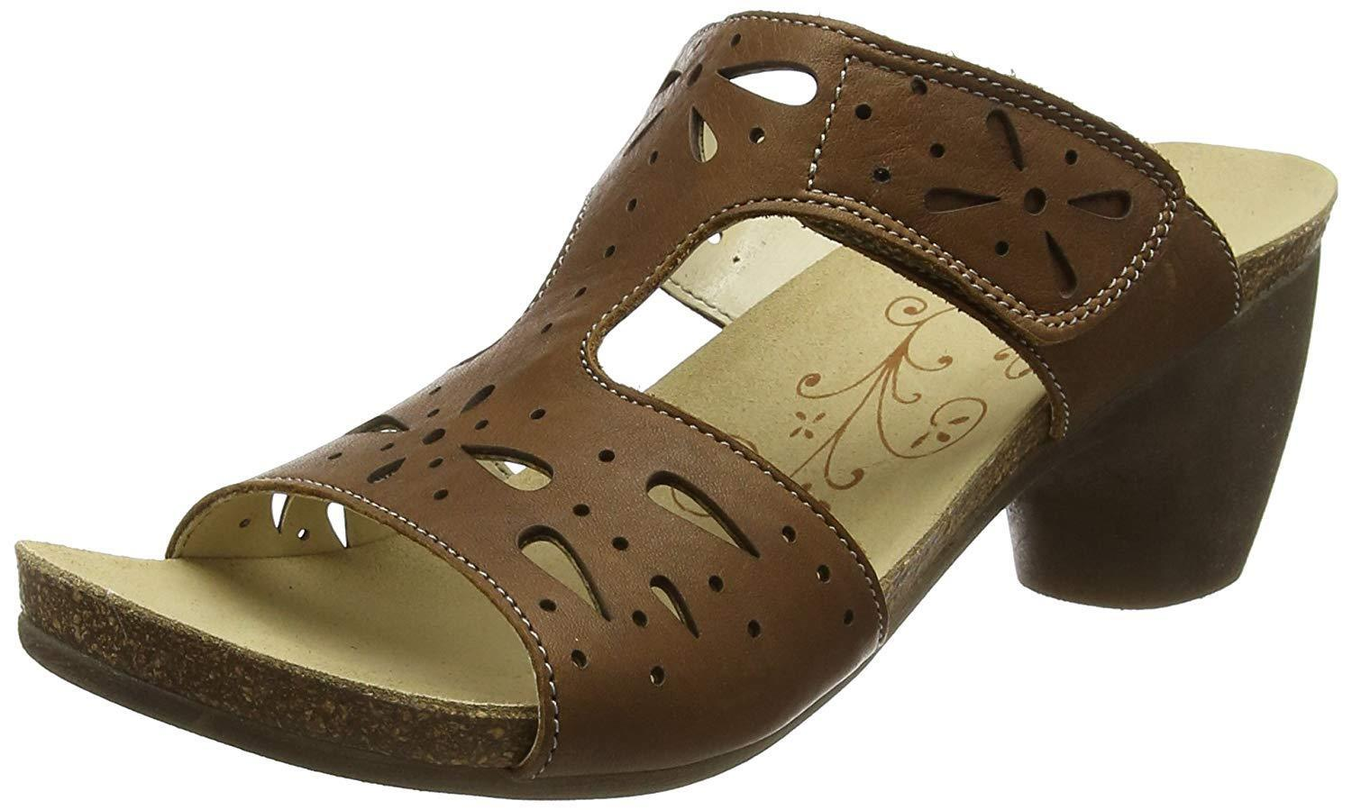 Van Dal Women's Vivo  Sandals 5 UK 38 EU Summer shoe New