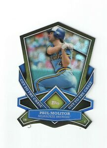2013-Topps-Cut-to-the-Chase-Finish-Your-Set