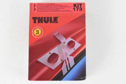 Brand New Thule Roof Rack Fit Kit 173