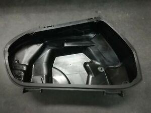 Body-Left-Side-For-Honda-ST1300-039-02-039-10-81301-MCS-G01ZB-NOS