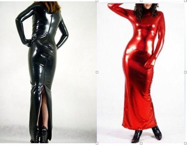 new Lycra Dress Spandex Suit Catsuit Halloween Party Zentai Costumes Wholesale