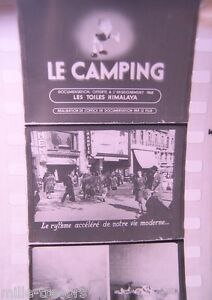 FILM-Images-Fixes-DOCUMENTAIRE-Ecole-Le-CAMPING-Les-TOILES-HIMALAYA