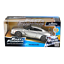 Fast-And-Furious-7-Brians-Nissan-Gt-R-R35-Argent-1-24-Echelle-Jada miniature 2