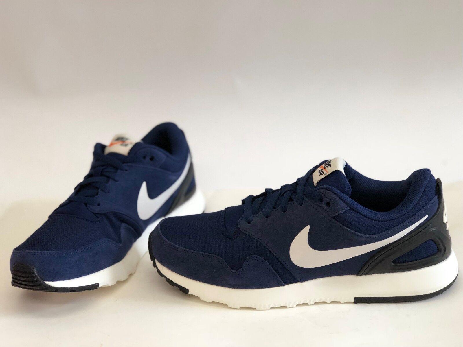 Pennino Uomo taglia 10 blu nike air vibenna correndo scarpe blu 10 866069-400 0cb24a