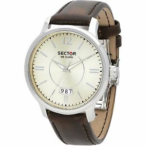 orologio-solo-tempo-uomo-Sector-640-R3251593002