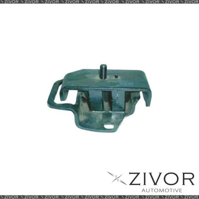 Kelpro OEM Quality Engine Mount MT8834 *By Zivor*
