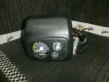 honda SXR50  SXF50 mm 2000 clocks speedo rev counter dash