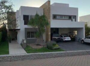 Casa de 4 habitaciones en El Campanario