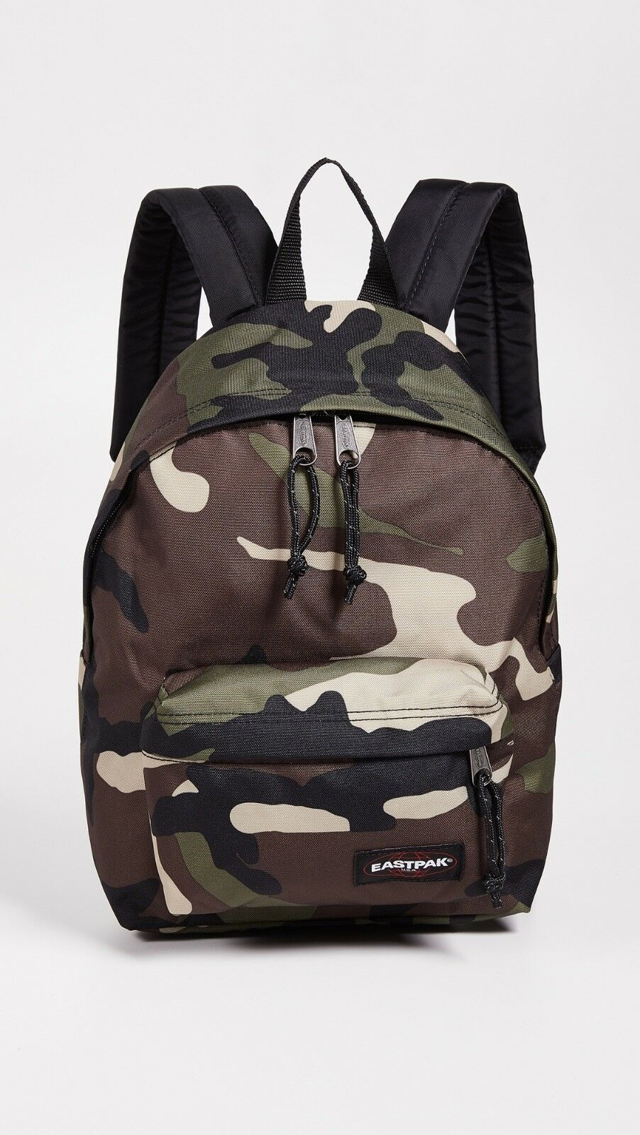 251593e392d Eastpak Orbit Mini Backpack 10l in Camo Print 181 for sale online | eBay