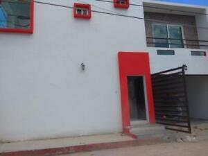 Casa en Venta en Col. Plan de Ayala