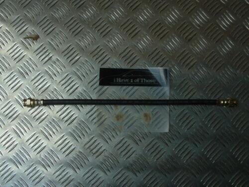SKODA ESTELLE 105 120 /& 130 Front Brake Hose 1983-1986 GBH683