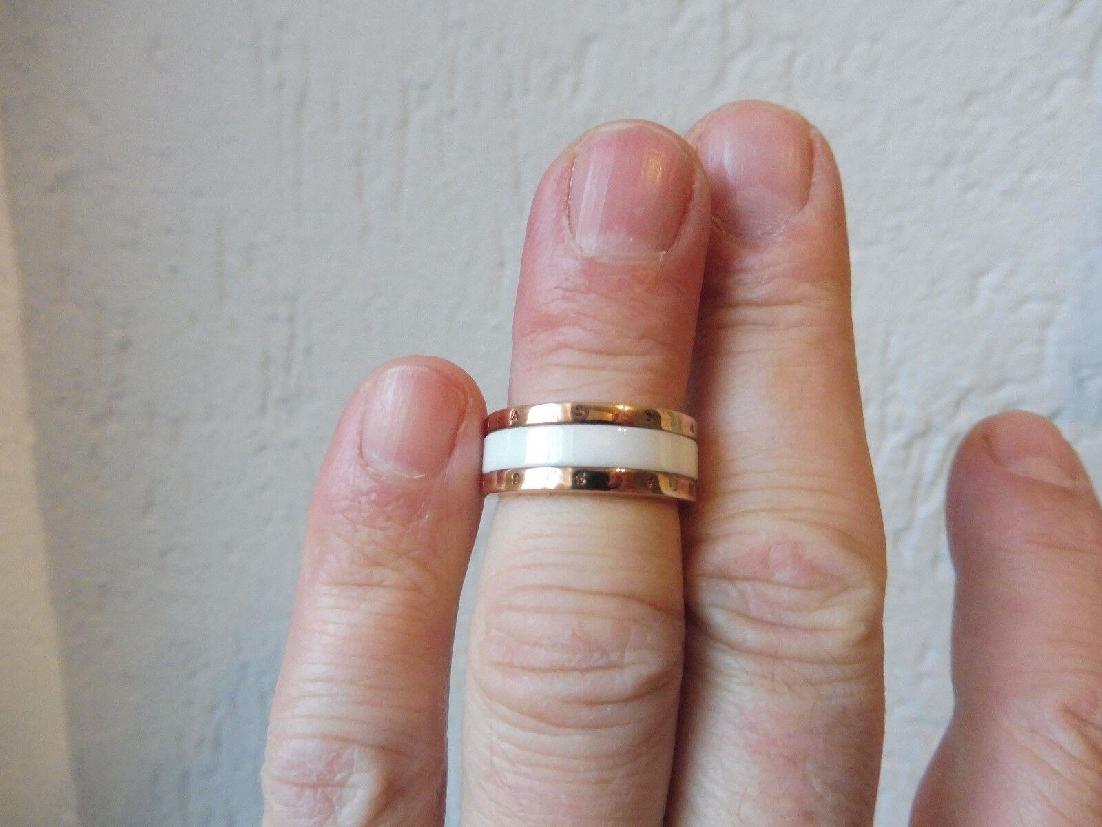 Schöner Ring__925 silver vergoldet __Thomas Sabo__Sabo-Preis