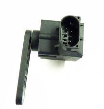 Niveausensor Xenonlicht Leuchtweitensensor BMW E81-E88 E46 E90-93 E39 E60-67 X5