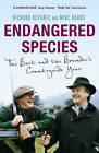 Endangered Species: The Bart and the Bounder's Countryside Year by Michael Daunt, Richard Heygate (Paperback, 2008)