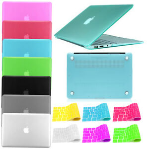 Hard-Shell-Top-Bottom-Cover-Case-Keyboard-For-Apple-MacBook-Pro-Retina-13-3-A150