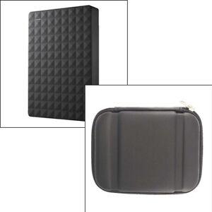Seagate-4TB-Expansion-Portable-Hard-Drive-amp-Case