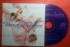 VOICE OF THE BEEHIVE CD HONEY LINGERS ( NO BACK COVER) FREE POST IN AUSTRALIA