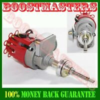 Small Block Mopar Chrysler Dodge 318 340 360 Hei Complete Electronic Distributor