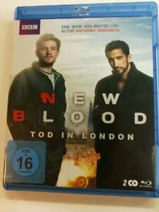New-Blood-Tod-in-London-Blu-ray