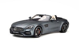Mercedes-AMG-GT-C-GT-SPIRIT-1-18