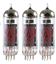 Tube-Set-for-Bogner-Metropolis-15-JJ-Electronics thumbnail 2