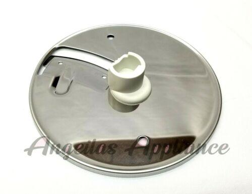 Kitchen Aid Food Processor Model KFPW760W Parts Accessories Blades Disc Stem