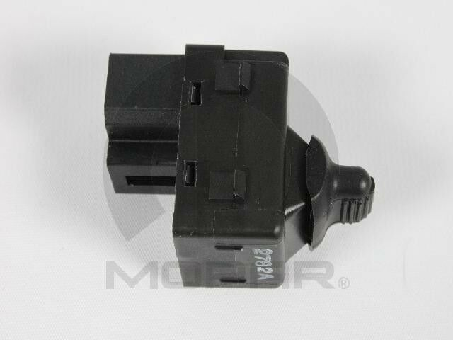 Egal Electric Power Window Passenger Control Switch for Dodge RAM 1500 2500 3500 4500 5500 56007695AC