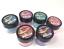Mia-Secret-Nail-art-polvere-acrilica-Collection-Set-6-Colori-Scegli-la-tua-Set miniatura 3