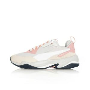 SNEAKERS-DONNA-PUMA-THUNDER-RIVE-GAUCHE-WN-039-S-369453-01-CHUNKY-SHOES-WOMEN-SNKRS