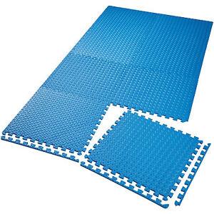 Conjunto-de-8-esteras-de-proteccion-dispositivo-de-fitness-para-gimnasio-azul