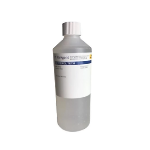 GLYCERINE-500ML-THINNING-AGENT-SOLUTION-FOR-TATTOO-INK