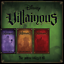 thumbnail 1 - Disney Villainous Board Games Characters Expansion or Standalone By Ravensburger