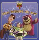 Toy Story 3, Mon Histoire Du Soir by Walt Disney (Paperback / softback, 2010)