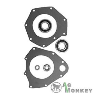 Details about M938600 Water Pump Repair Kits Massey Ferguson 760 860 865  1105 1135 2745 2775