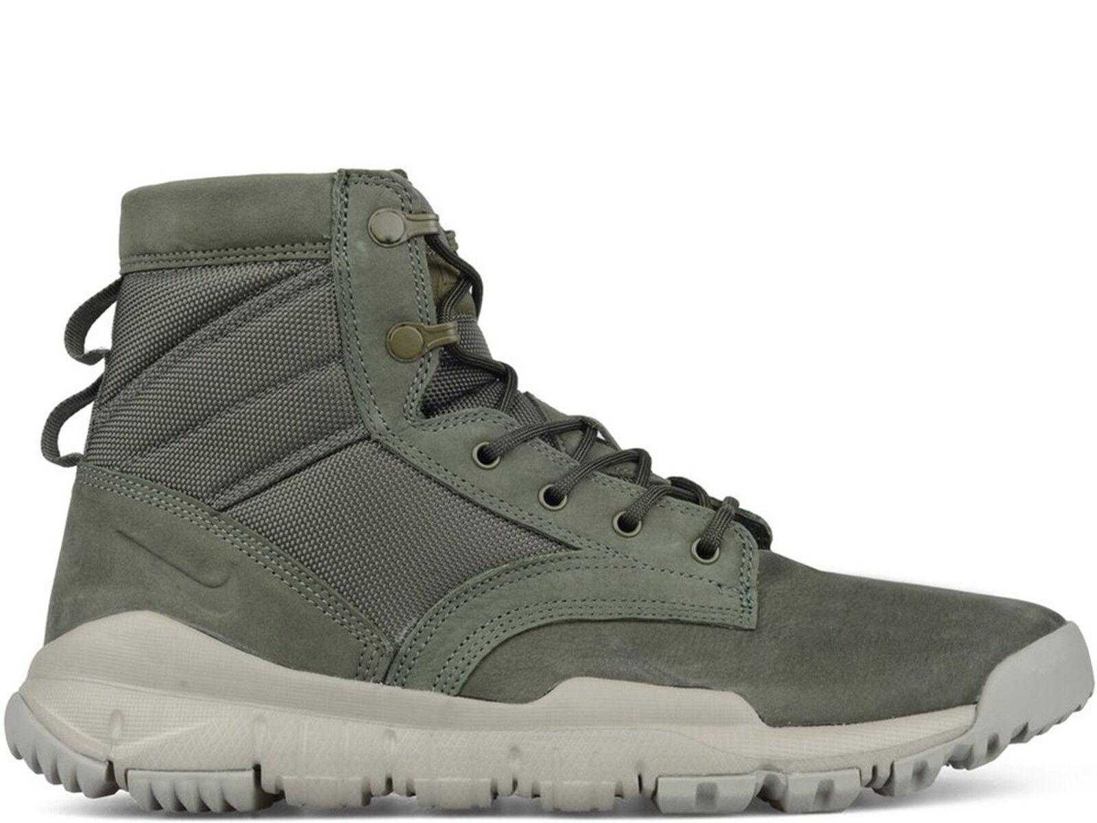 Brand New Nike SFB 6