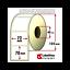 Rotolo-da-700-etichette-adesive-mm-72x70-Termiche-1-pista-anima-40