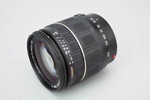 Tamron-AF-XR-28-200mm-f-3-8-5-6-Aspherical-IF-Lens-for-Minolta-A-Mount
