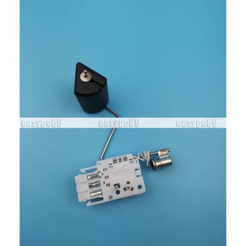 Fuel Level Sensor Sending Unit MR342704 Fits Mitsubishi Space Wagon 2.4L  97-04