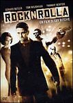 DVD-RocknRolla-2008-Guy-Ritchie-Film-Cinema-Video-Movie-Film-Giallo-Cinema