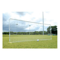 Trainer / Rebounder Replacement Net (net Only) on sale