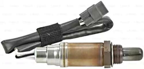 BOSCH Lambda Sensor Fits SUBARU Legacy II Estate III Outback 22690AA290 94-03