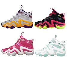 Adidas Kobe 2 Ebay