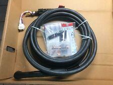 Hypertherm Duramax 25 Retrofit Hand Torch 228788 For 100012501650