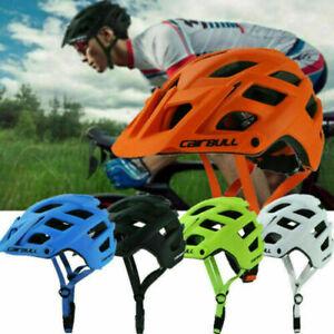 CAIRBULL Cycling Helmet Bicycle Helmets Helmet Road Mountain MTB Bike Safety